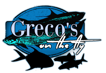 Greco's on the Fly :: Islamorada Fishing Charters :: Florida Keys Fly Fishing Charters